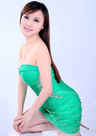 Consulte nossa galeria de fotos!  Dê uma olhada em Yang, namoro, companheirismo romântico, mulher asiática