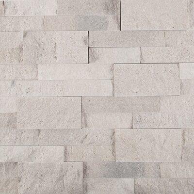 travertine wall tiles