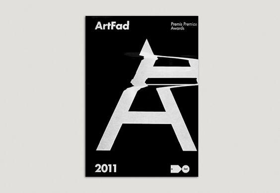 Artfad poster   Hey