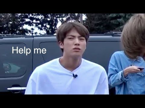 Bts Funny Moments 2019 Try Not To Laugh Challenge Youtube Bts Funny Moments Funny Moments Bts Funny