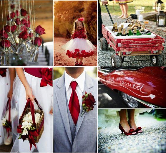 Idee Matrimonio Tema Natalizio : Matrimonio a tema natalizio organizzazione matrimonio forum