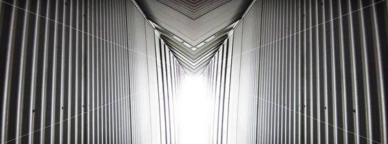 Christian Salette | Bureaux du Cirque du Soleil