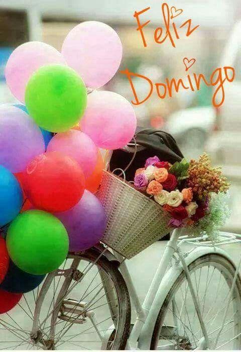 Feliz Domingo. - Página 13 79c3e7b9fc9bcfc9961f08315f000866