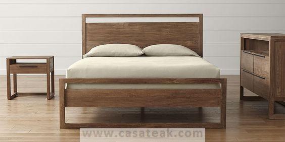 Pin On Bett Nachttisch