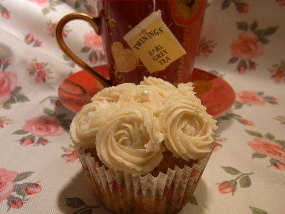 Con cupcakes ;)