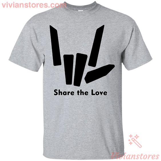 Share The Love Stephen Sharer Logo Symbol Others Unlimited Download Kisspng Com Love Coloring Pages Love Logo Coloring Pages