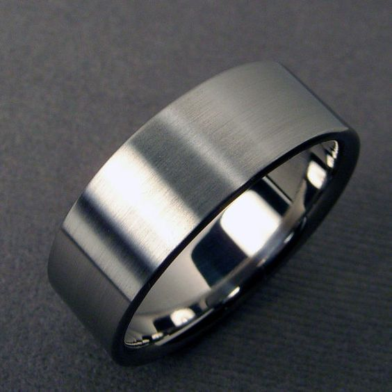 Pinterest o the worlds catalog of ideas for Strongest metal for wedding ring