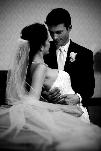 Orange County Wedding Photography, Los Angeles Wedding Photographer Greg Bumatay: May 2007
