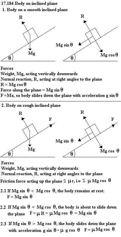 Velocity Acceleration Worksheets As Well As Inclined Planes Mcat Pinterest Physics And Mathematics Physics Formulas Learn Physics Acceleration practice problems worksheet
