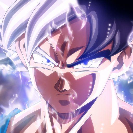 Anime Dragon Ball Super Anime Dragon Ball Dragon Ball Artwork
