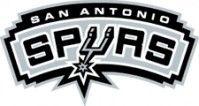 We love our San Antonio Spurs!