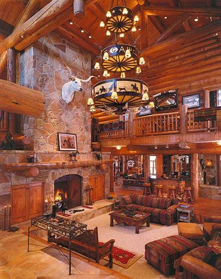 Best 20  Cowboys defense ideas on Pinterest   Log cabin homes  Dallas  quarterbacks and Tony dorsettBest 20  Cowboys defense ideas on Pinterest   Log cabin homes  . Log Cabin Homes Dallas Tx. Home Design Ideas