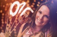 Numerološki broj otkriva šta će vam se desiti u 2016. godini: Vreme je za nove početke!