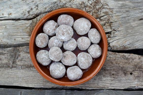 KM-kanarische-salz-kartoffeln2