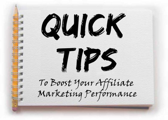 In order to be successful online as a affiliate marketer we need the right tools that will help us in our business, because with out theses tool our business would fail.