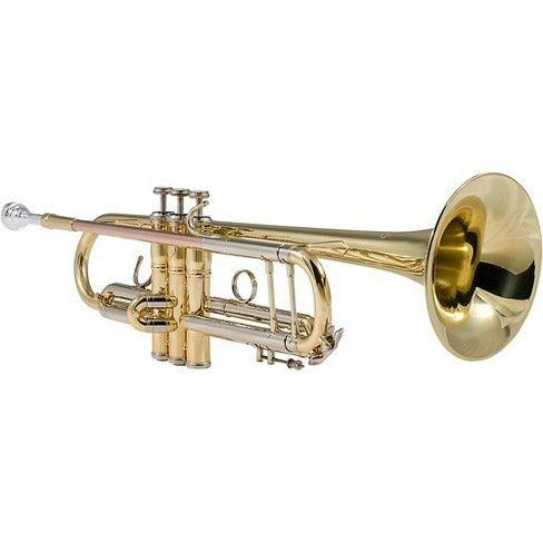 Pin By Jenny Ann On Bullyland Disney Donald Duck Brass Instrument Trumpets Trumpet