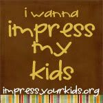 Awesome christian website! Bible lessons, crafts, family time, church ideas, etc.