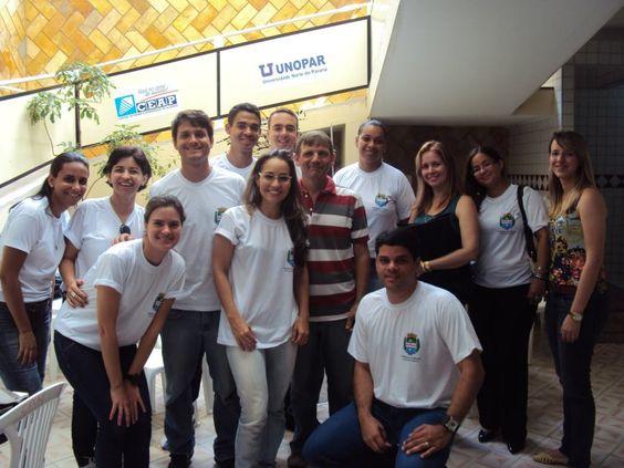 2012-11-20 Thiago Acioly capacitação fiscais