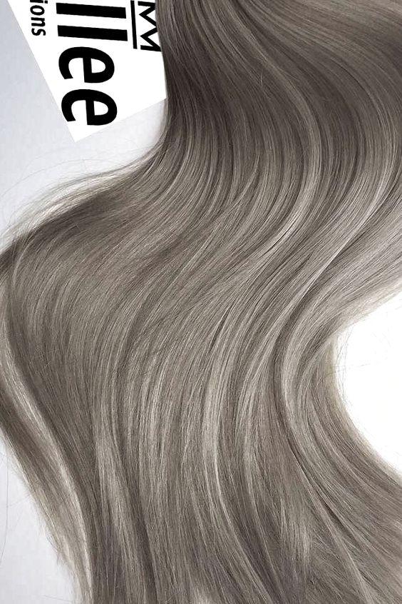 Hair And Beauty Panosundaki Pin