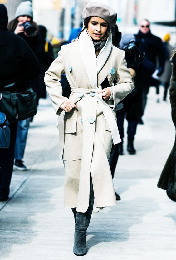50+Knockout+Outfits+to+Impress+Literally+Everyone+via+@WhoWhatWear