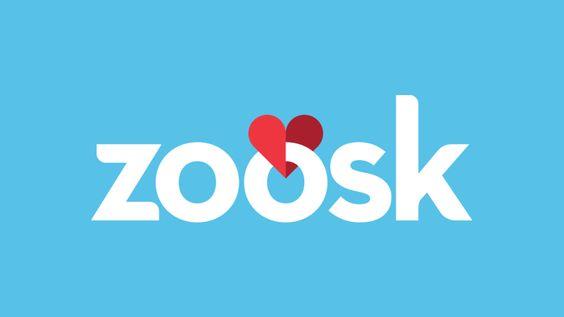 Zoosk ¿La mejor app para conseguir pareja? #YaPonteTecnológica