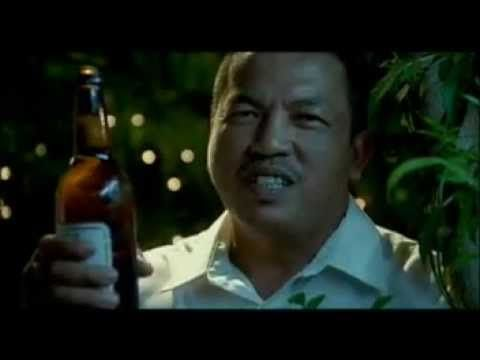 Thai ghost movie speak khmer 2 - http://movies.chitte.rs/thai-ghost-movie-speak-khmer-2/
