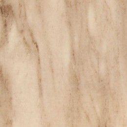 MVC01701-Palissandro-Oniciato
