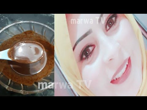 معلقة قهوة وستبدين في سن 20 حتي لو عمرك 70 سنة ماسك القهوة لشد البشره وتبيض الوجه من اول استعمال Youtube Beauty Care Beauty Glass Of Milk