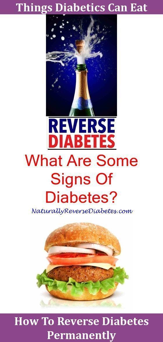 diabetes onset of Symptoms adult