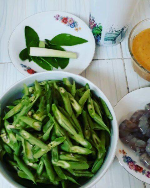 Pin Pa Resep Masakan Aceh