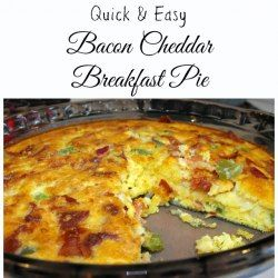 http://www.coffeewithus3.com/quick-and-easy-bacon-cheddar-breakfast-pie/