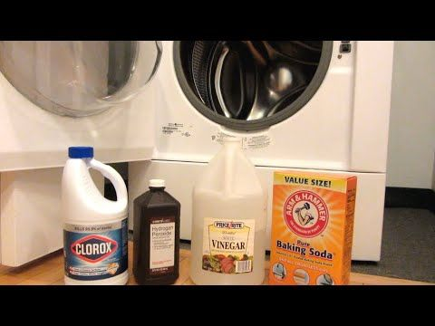 79cfebec632a078bc5d59e397e1503db - How To Get Rid Of Mildew Stains On Rubber
