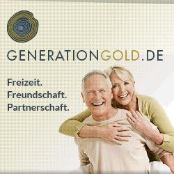 www.generationgold.de Für alle über 60 http://partners.webmasterplan.com/click.asp?type=b12&bnb=12&ref=389888&js=1&site=13975&b=12&target=_blank&title=www.generationgold.de