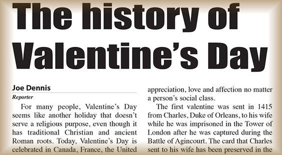 Schön History Of Valentines Day   Http://wallpaperzoo.com/history Of Valentines  Day 7748.html | Wallpaper | Pinterest | Valentines, History Of Valentines  Day And ...