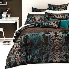 Pin By Jo On Sunnyside House Brown Comforter Bedroom Bedroom