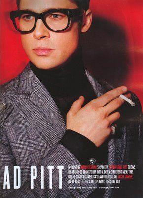 nike balles de golf à vendre - Tom Ford Eyeglasses on Pinterest | Tom Ford, Eyeglasses and Eyewear