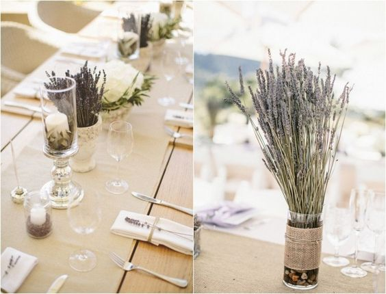 explore s a chic decoration table and more mariage decoration tables ...