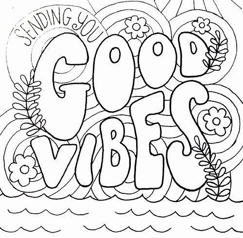 Doodling Doodles Words Quotes Coloring Books Words Coloring Book Cute Coloring Pages