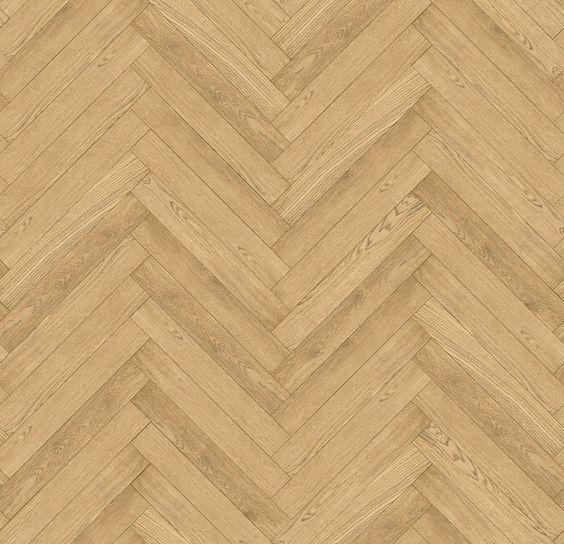 Parquet Texture Texture Maps Wood Parquet Maps Texturise Seamless Wood