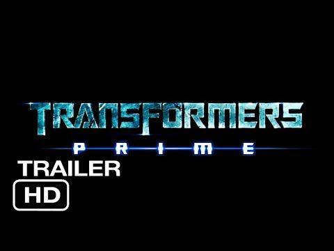 Descargar Transformers 2007 Mega En 2021 Peliculas Transformers Series Y Peliculas
