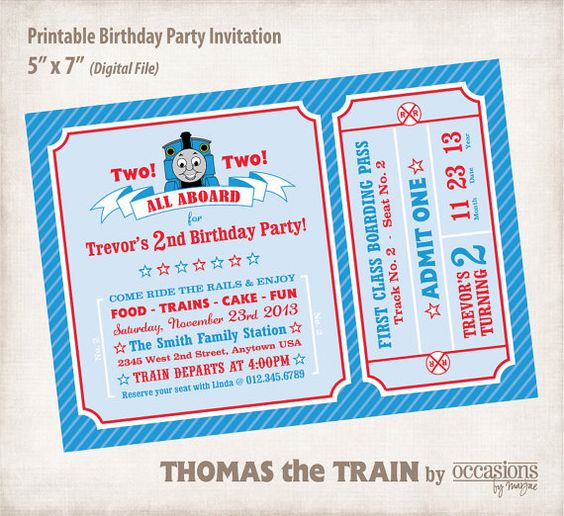 thomas the train drawings and the o 39 jays on pinterest