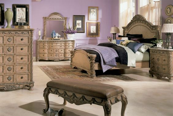 Google Image Result for http://www.thefurniture.com/store/images/ti/bedrooms/traditional/ti-c027-bdr-trd-125.jpg