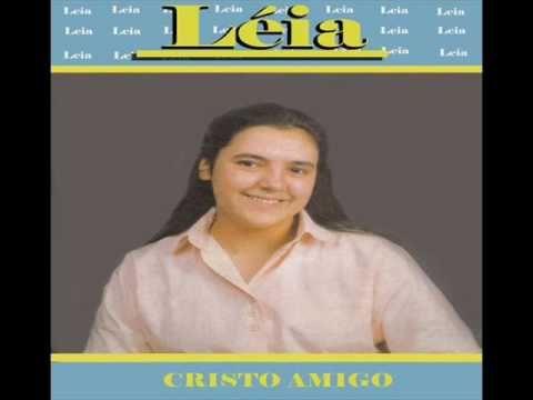 Leia Miranda Sora Amanhece 1989 Youtube Mensagem De Bom