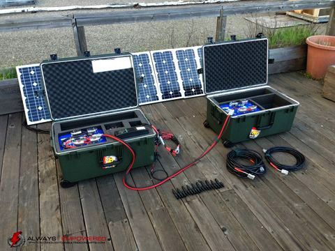Micro Battery Solar Power Energy Best Solar Panels Solar Power