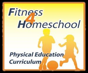 physical education and physical fitness pdf
