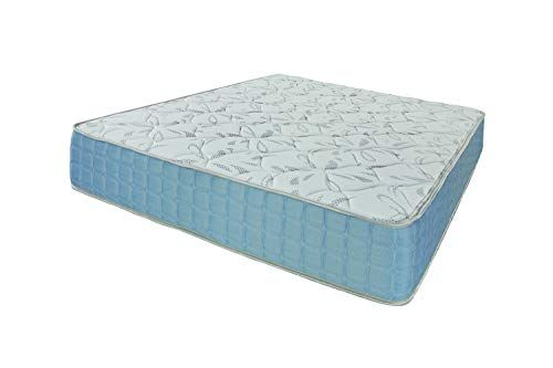 Coaster Alexa 10 Queen Mattress Mattress Home Furnishings