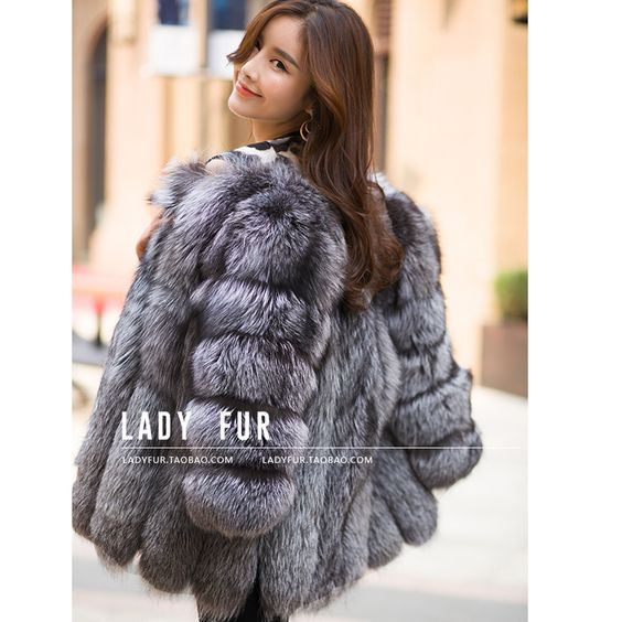 Cheap fur trapper Buy Quality fur coats clearance directly from