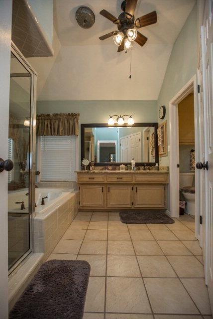 507 Brocton, Victoria, TX