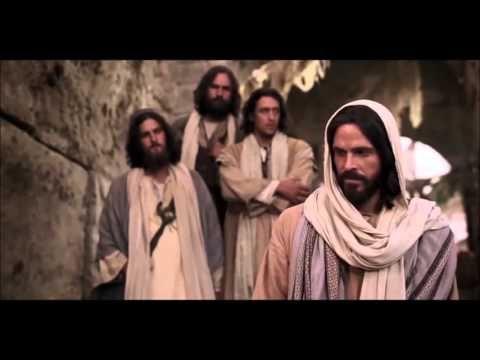Renuevame Señor Jesus Adrian Romero Marcos Witt Youtube