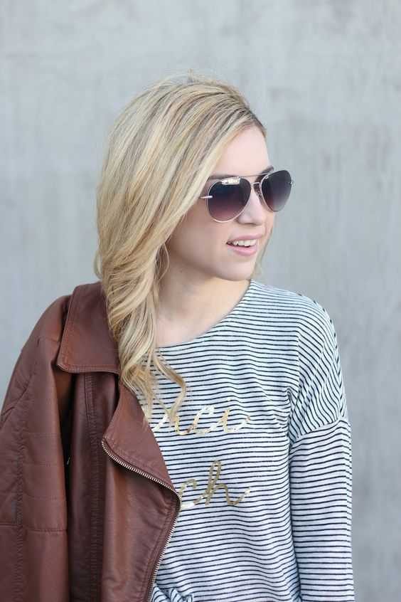black and brown outfit, casual outfit, fall, winter, simply sutter